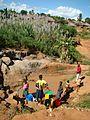 Mozambico2011- sviluppo idrico- Lugela e Ile-Zambesia- persone- COSV (1).jpg