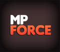 Mpforce.png