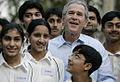 Mr. Bush in Islamabad.jpeg