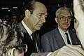 Mr JACQUES CHIRAC au SIA 1990-12-cliche Jean Weber (34164781410).jpg