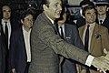 Mr JACQUES CHIRAC au SIA 1990-13-cliche Jean Weber (33740181493).jpg
