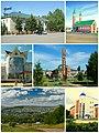 Mrakovo collage.jpg
