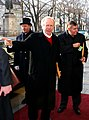 Msc 2006-Impressions Friday-Senator Joseph I. Liebermann.jpg