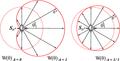 Msr mudecay angle.png