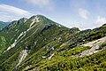 Mt.Utsugidake 07.jpg