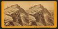 Mt. Hoffman, Yosemite, Cal, by Kilburn Brothers.png