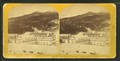 Mt. Monroe, from the Glen House, by Kilburn Brothers.png