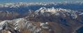 Mt Saipal.png