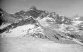 Mte Moropass mit Strahlhorn - CH-BAR - 3237156.tif