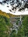 Mud Mountain Dam.jpg