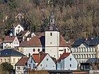 Muggendorf Kirche 2054800.jpg