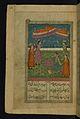Muhammad Mirak - Zulaykha Mourns the Death of Joseph - Walters W647157A - Full Page.jpg