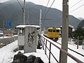 Muko Station -02.jpg