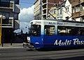 Multi Pass tram De Panne 1992 2.jpg