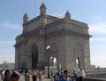 Mumbai Gateway of India01.jpg