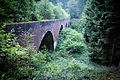 Muna Brücke I (14350516628).jpg
