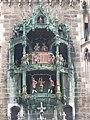 Munchen Neues Rathaus Detail 03.jpg
