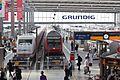 Munich - Hauptbahnhof - Septembre 2012 - IMG 7365.jpg