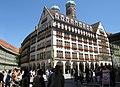 Munich - panoramio (1).jpg