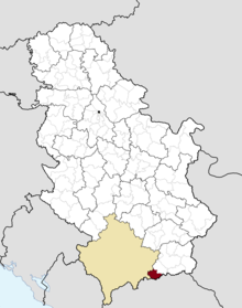 Municipalities of Serbia Presevo.png