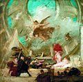 Munkácsy A reneszánsz apotheozisa I.jpg