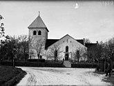 Fil:Munka-Ljungby kyrka - kmb.16000200059251.jpg