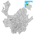 MunsAntioquia Uramita.png