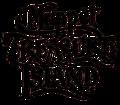 Muppet Treasure Island logo.png