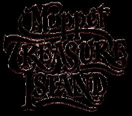 Treasure Island Book Reading Level