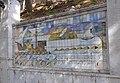 Mural cerámico del parque Torres (20180228 053300).jpg