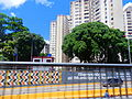 Burdeles en plaza venezuela