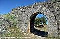 Muralhas de Castelo Mendo - Portugal (7068946551).jpg
