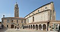 Murano San Pietro Martire corte Venezia.jpg