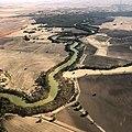 Murray River (40829440145).jpg