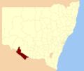 Murray River LGA NSW.png