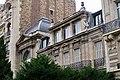 Musée d'Ennery, 59 avenue Foch, Paris 16e 2.jpg