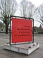 Musée départemental d'art ancien et contemporain d'Épinal.jpg
