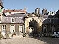 Musée des beaux arts 04.jpg