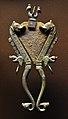 Musée du Quai Branly Coupe-noix d'arec Inde 04032012 8.jpg