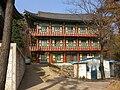 Musangsa Residential building.jpg