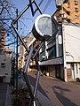 Musashi-Kosugi Hosei Doori Shopping street - panoramio (39).jpg
