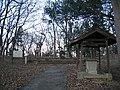 Musashi Matsuyama Castle.jpg