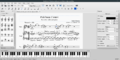 MuseScore 2.0 Linux.png