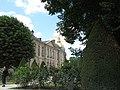 Musee Rodin - panoramio - Roman SUZUKI.jpg
