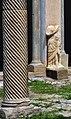 Museo de Timgad 3.jpg