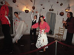 inexplicable russe rencontres site photos