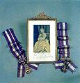 Museo del Bicentenario - Retrato de la Infanta Isabel de Borbón.jpg
