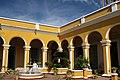 Museo trinidad.jpg