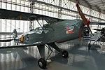 Museu da TAM P1080686 (8593575290).jpg