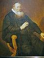 Museum Rembrandhaus Portrait of Eleazar Swalmius.jpg